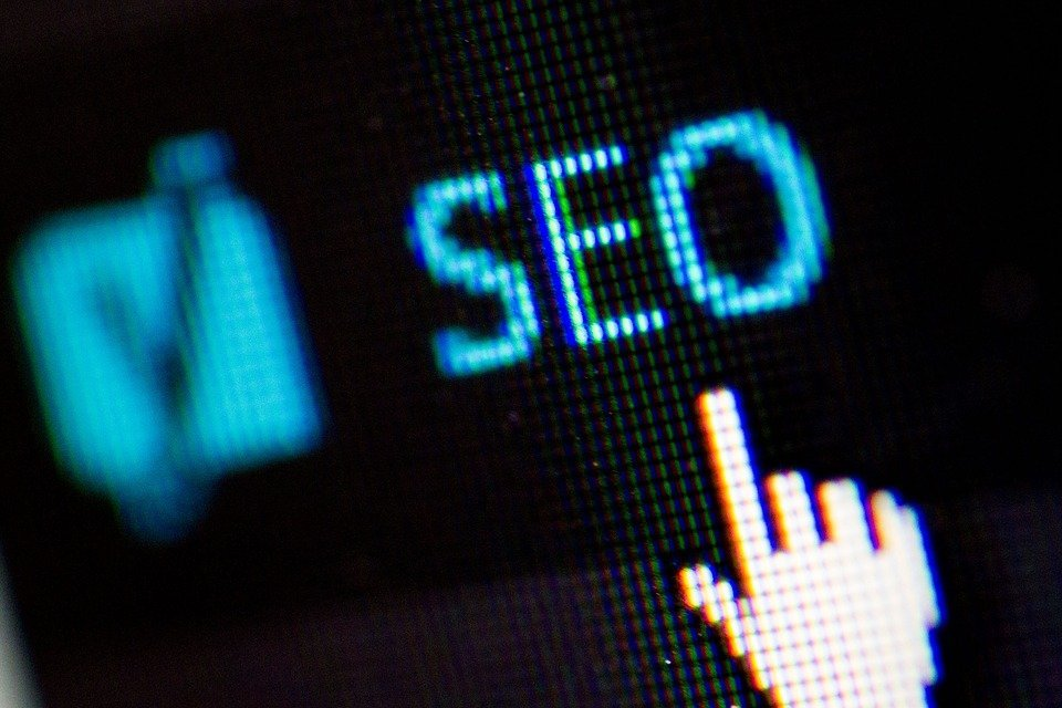 Local SEO Management: The Decisive Edge You Need to Rule Your Competition