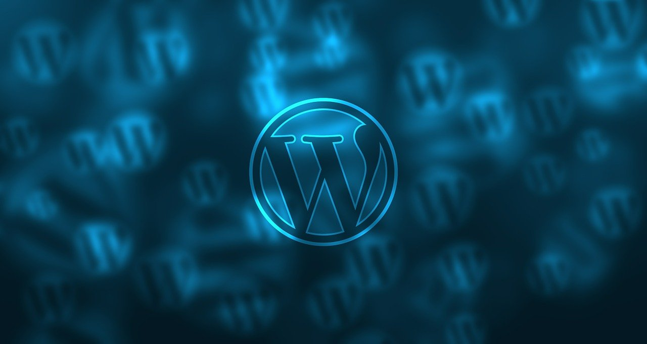 What Does a WordPress Developer Do?