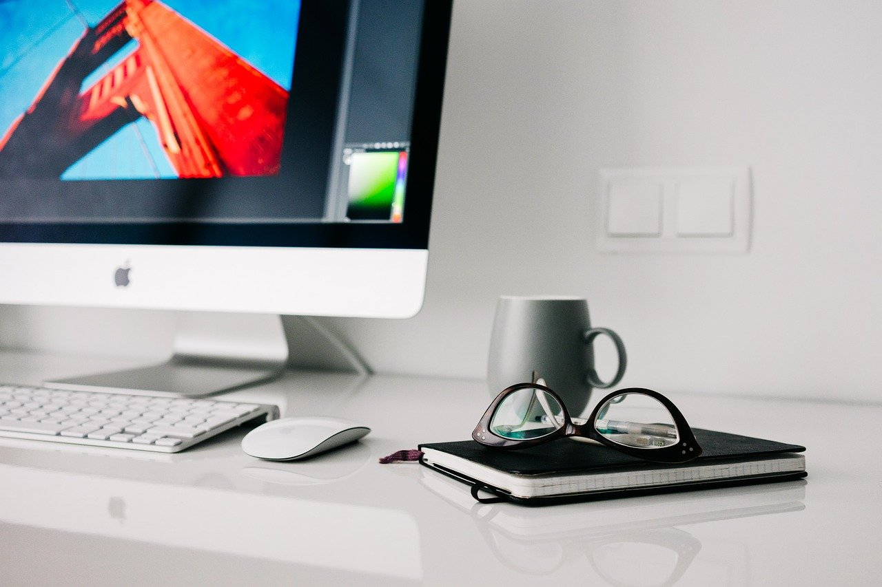Why Do You Need a Professional Web Design Service?