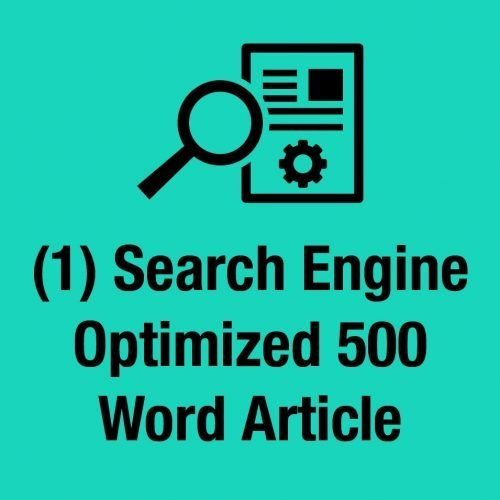 buy seo blog articles
