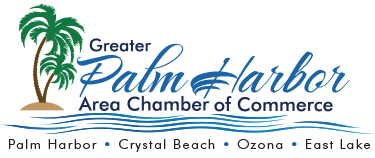 Palm Harbor Chamber of Commerce Member
