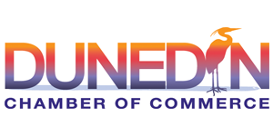 Dunedin Chamber of Commerce