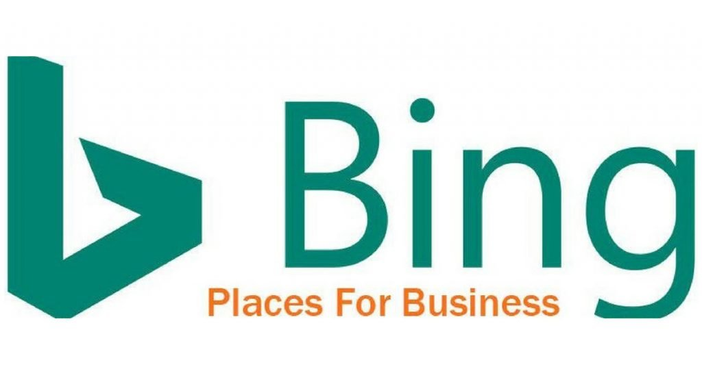 create bing ads account