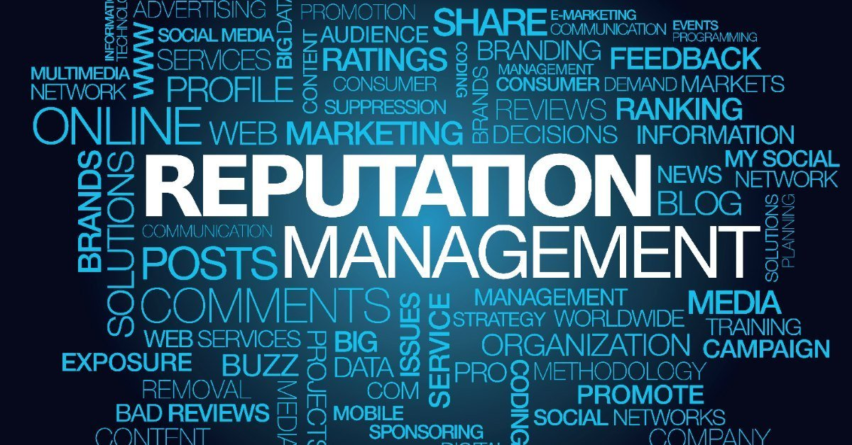 Reputation Management Service: 8 Ways an Online Reputation Manager Can Help Your Business
