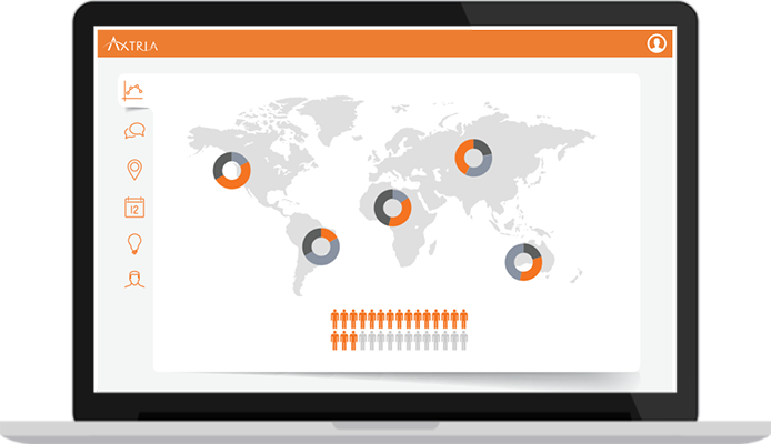 Online Reviews Management Service