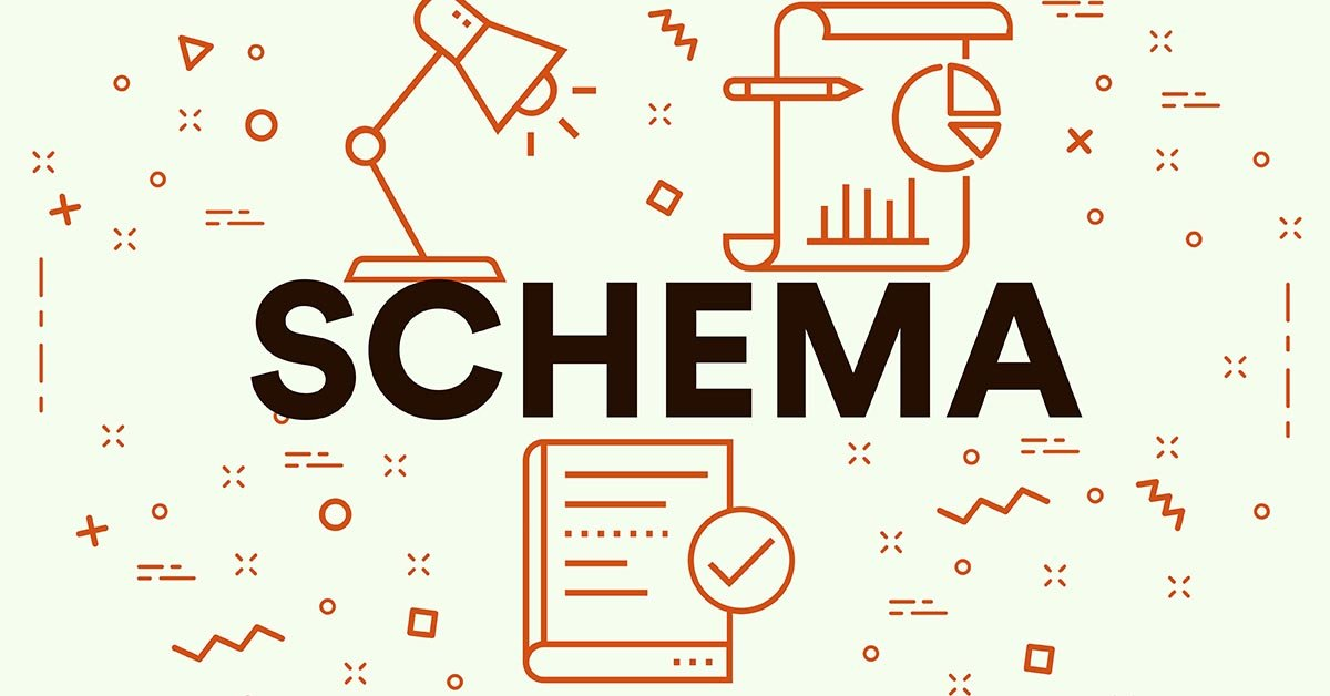 What is Schema Markup and Why Does It Matter?