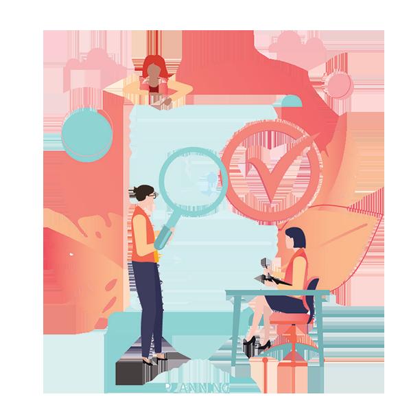 Local Web Design Service