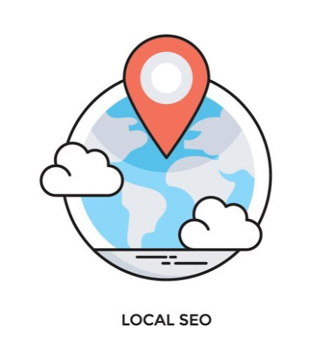 Local SEO Company Tampa FL