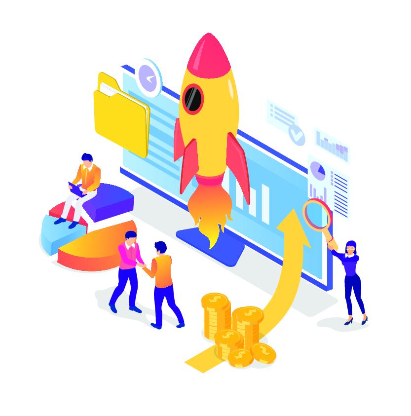 Online Reputation Management Event Planners