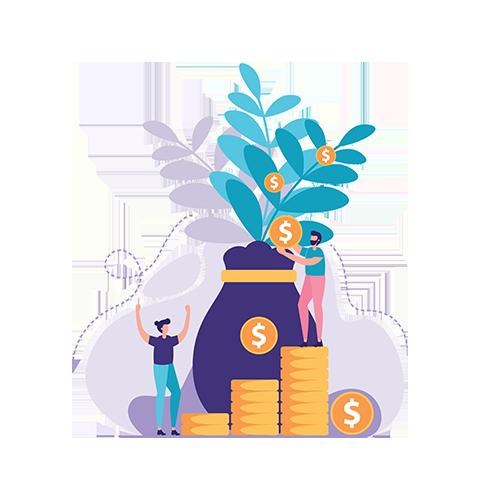 Reputation Management Financial Planners