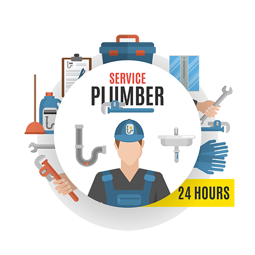Reputation Management Plumbers