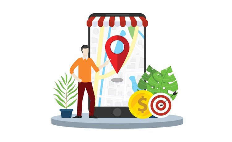 Local SEO Businesses