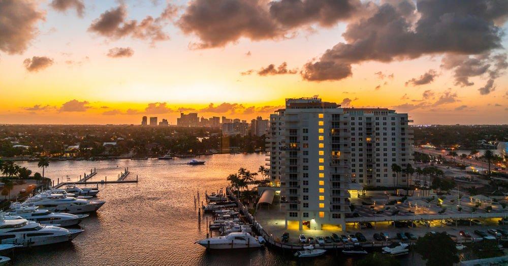 Ft Lauderdale Web Design